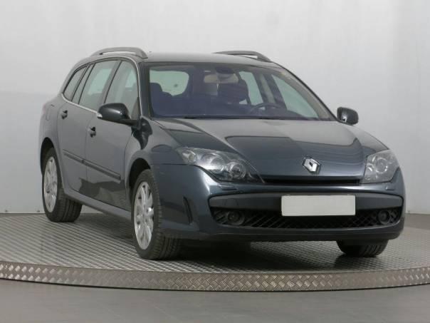Renault Laguna 2.0 dCi, foto 1 Auto – moto , Automobily | spěcháto.cz - bazar, inzerce zdarma