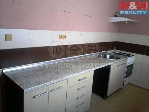 Prodej bytu 3+1, Zlaté Hory, foto 1 Reality, Byty na prodej | spěcháto.cz - bazar, inzerce