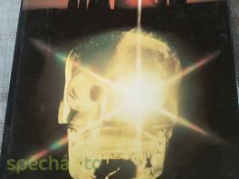 Svět tajemných sil Arthura C. Clarka , Hobby, volný čas, Knihy  | spěcháto.cz - bazar, inzerce zdarma
