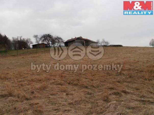 Prodej pozemku, Bruzovice, foto 1 Reality, Pozemky | spěcháto.cz - bazar, inzerce