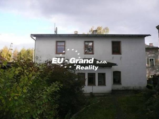 Prodej domu 6+1, Varnsdorf, foto 1 Reality, Domy na prodej | spěcháto.cz - bazar, inzerce