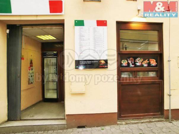 Pronájem nebytového prostoru, Uherské Hradiště, foto 1 Reality, Nebytový prostor | spěcháto.cz - bazar, inzerce