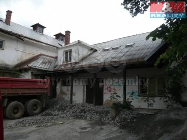 Prodej domu, Vrbno pod Pradědem, foto 1 Reality, Domy na prodej | spěcháto.cz - bazar, inzerce
