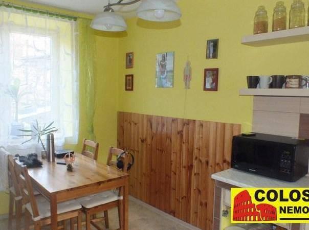 Prodej domu, Žerotice, foto 1 Reality, Domy na prodej | spěcháto.cz - bazar, inzerce