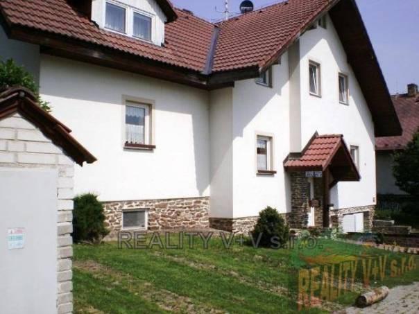 Pronájem nebytového prostoru, Vacov - Vlkonice, foto 1 Reality, Nebytový prostor | spěcháto.cz - bazar, inzerce