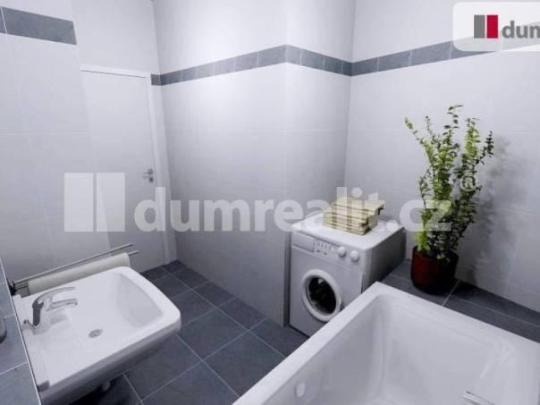 Prodej bytu 3+kk, Praha 14, foto 1 Reality, Byty na prodej | spěcháto.cz - bazar, inzerce