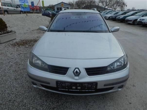 Renault Laguna , foto 1 Auto – moto , Automobily | spěcháto.cz - bazar, inzerce zdarma