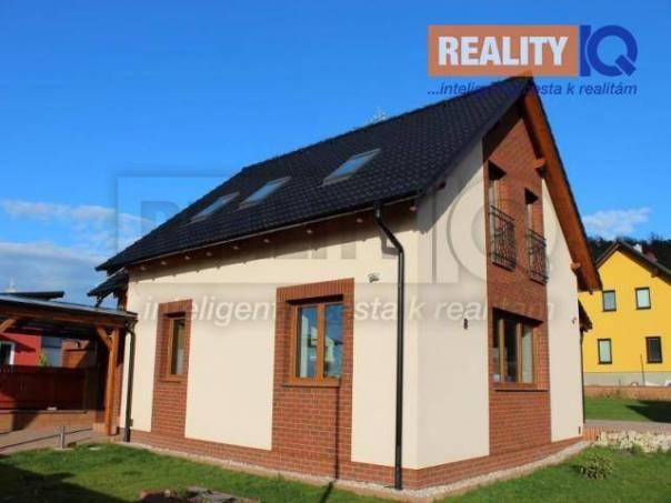 Prodej domu, Vysoká nad Labem, foto 1 Reality, Domy na prodej | spěcháto.cz - bazar, inzerce