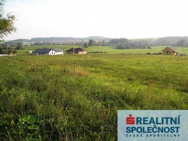 Prodej pozemku, Trutnov - Bojiště, foto 1 Reality, Pozemky | spěcháto.cz - bazar, inzerce