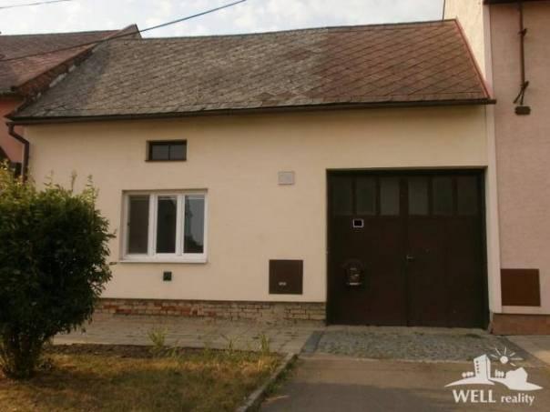 Prodej domu 3+1, Roštění, foto 1 Reality, Domy na prodej | spěcháto.cz - bazar, inzerce