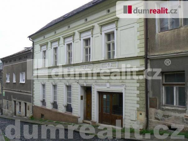 Prodej domu, Benešov nad Ploučnicí, foto 1 Reality, Domy na prodej | spěcháto.cz - bazar, inzerce