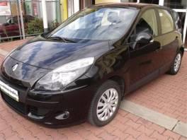 Renault Scénic 1,6i-81kW-EXPRESSIONLPG , Auto – moto , Automobily  | spěcháto.cz - bazar, inzerce zdarma