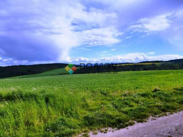 Prodej pozemku, Hudlice, foto 1 Reality, Pozemky | spěcháto.cz - bazar, inzerce