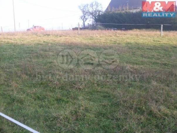 Prodej pozemku, Stonava, foto 1 Reality, Pozemky | spěcháto.cz - bazar, inzerce