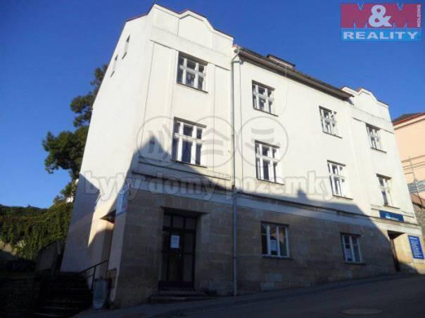 Pronájem nebytového prostoru, Letohrad, foto 1 Reality, Nebytový prostor | spěcháto.cz - bazar, inzerce