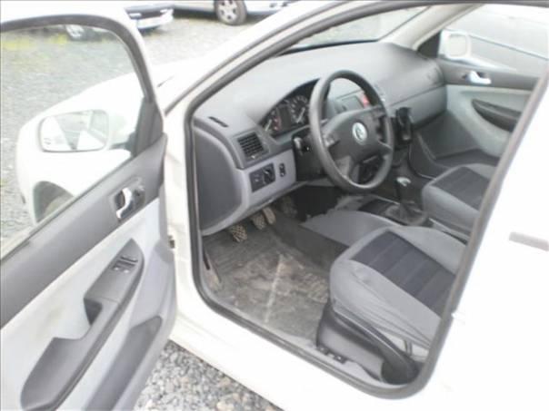 Škoda Fabia 1.4 MPI  LPG, foto 1 Auto – moto , Automobily | spěcháto.cz - bazar, inzerce zdarma