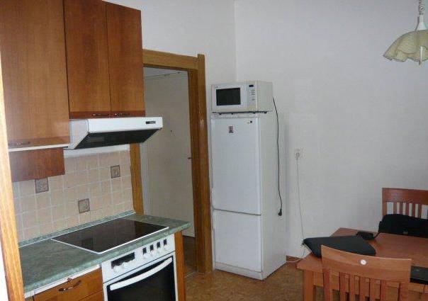Pronájem bytu 2+1, Praha - Sedlec, foto 1 Reality, Byty k pronájmu | spěcháto.cz - bazar, inzerce