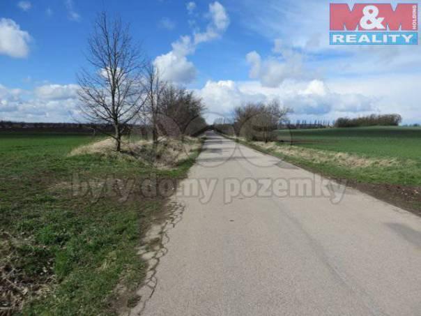 Prodej pozemku, Tursko, foto 1 Reality, Pozemky | spěcháto.cz - bazar, inzerce