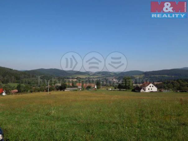 Prodej pozemku, Malenice, foto 1 Reality, Pozemky | spěcháto.cz - bazar, inzerce