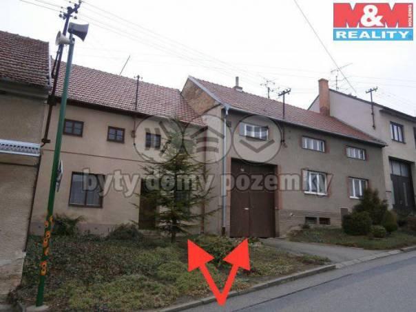 Prodej domu, Holubice, foto 1 Reality, Domy na prodej | spěcháto.cz - bazar, inzerce