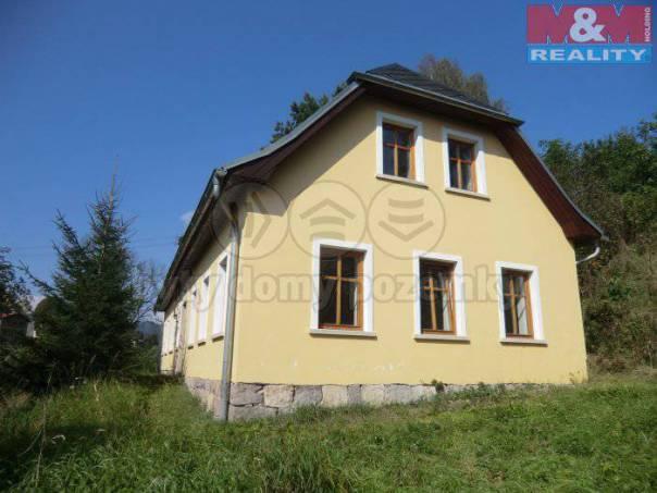 Prodej domu, Heřmánkovice, foto 1 Reality, Domy na prodej | spěcháto.cz - bazar, inzerce