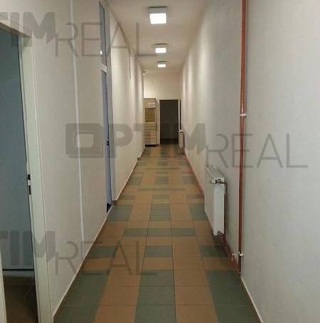Pronájem nebytového prostoru, Ostrava - Mariánské hory, foto 1 Reality, Nebytový prostor | spěcháto.cz - bazar, inzerce