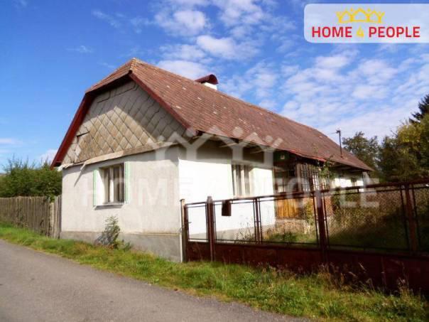 Prodej domu, Třebsko, foto 1 Reality, Domy na prodej | spěcháto.cz - bazar, inzerce