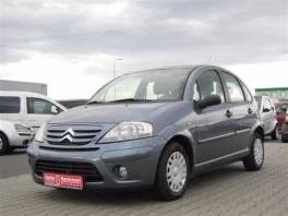 Citroën C3 1.4i *KLIMATIZACE* , Auto – moto , Automobily  | spěcháto.cz - bazar, inzerce zdarma