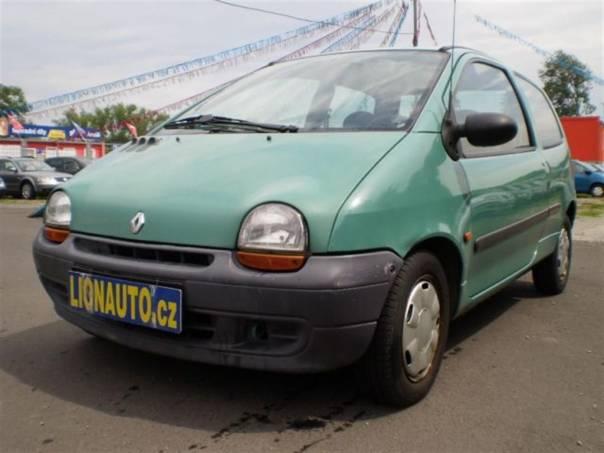Renault Twingo 1.2, foto 1 Auto – moto , Automobily | spěcháto.cz - bazar, inzerce zdarma