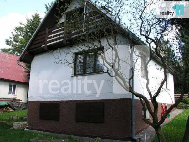 Prodej chaty, Loučná pod Klínovcem, foto 1 Reality, Chaty na prodej   spěcháto.cz - bazar, inzerce