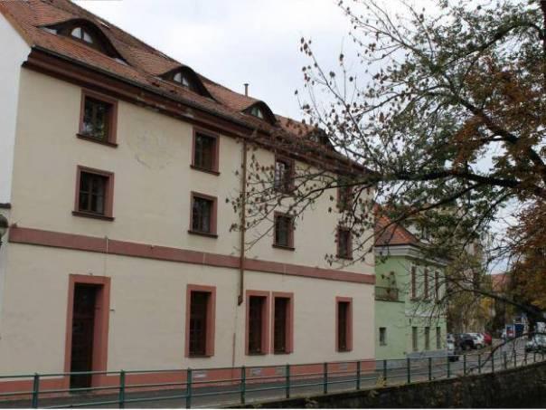 Prodej nebytového prostoru, České Budějovice - České Budějovice 1, foto 1 Reality, Nebytový prostor | spěcháto.cz - bazar, inzerce