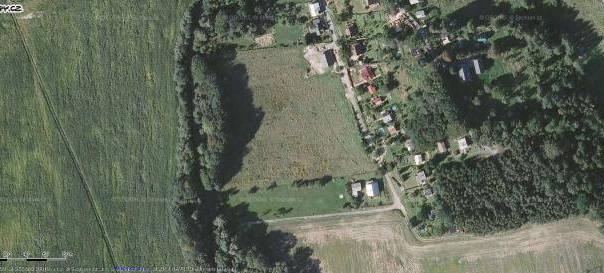 Prodej pozemku, Baška, foto 1 Reality, Pozemky | spěcháto.cz - bazar, inzerce