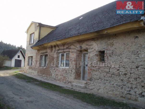 Prodej pozemku, Míchov, foto 1 Reality, Pozemky | spěcháto.cz - bazar, inzerce