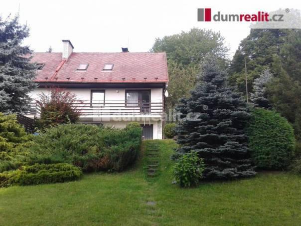 Prodej domu, Oznice, foto 1 Reality, Domy na prodej | spěcháto.cz - bazar, inzerce