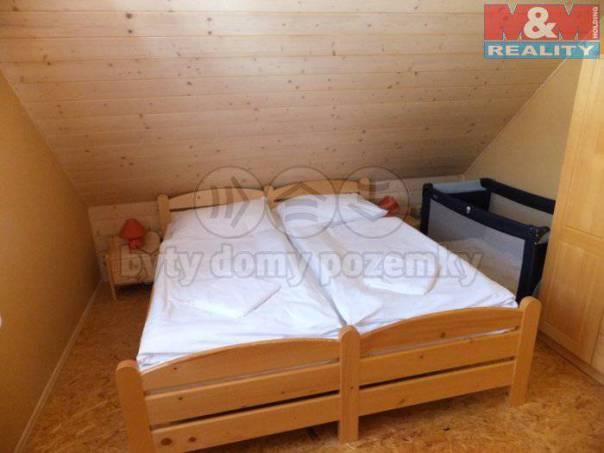 Prodej nebytového prostoru, Velké Karlovice, foto 1 Reality, Nebytový prostor | spěcháto.cz - bazar, inzerce
