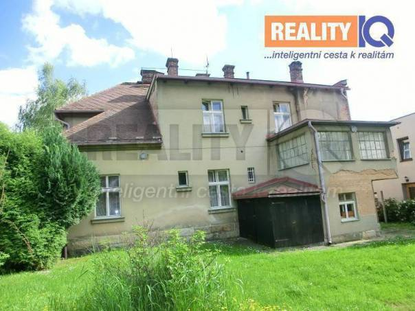 Prodej domu, Hořice, foto 1 Reality, Domy na prodej   spěcháto.cz - bazar, inzerce
