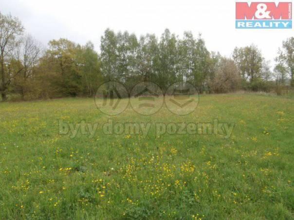 Prodej pozemku, Klec, foto 1 Reality, Pozemky | spěcháto.cz - bazar, inzerce