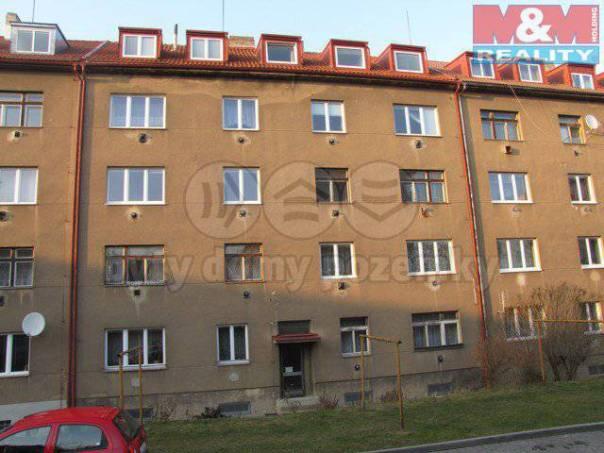 Pronájem bytu 2+1, Louny, foto 1 Reality, Byty k pronájmu | spěcháto.cz - bazar, inzerce
