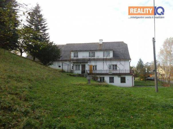 Prodej domu, Razová, foto 1 Reality, Domy na prodej   spěcháto.cz - bazar, inzerce