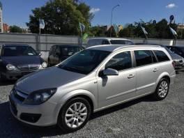 Opel Astra 1.9 CDTI Cosmo , Auto – moto , Automobily  | spěcháto.cz - bazar, inzerce zdarma