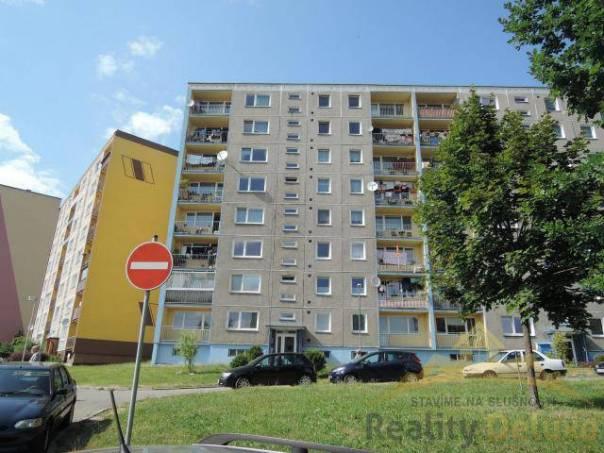 Prodej bytu 5+1, Česká Lípa, foto 1 Reality, Byty na prodej | spěcháto.cz - bazar, inzerce