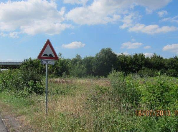 Prodej pozemku, Sulejovice, foto 1 Reality, Pozemky | spěcháto.cz - bazar, inzerce