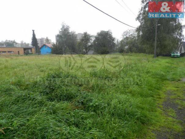 Prodej pozemku, Ostrava, foto 1 Reality, Pozemky | spěcháto.cz - bazar, inzerce