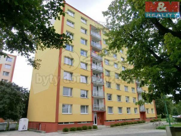 Prodej bytu 1+1, Jaroměř, foto 1 Reality, Byty na prodej | spěcháto.cz - bazar, inzerce