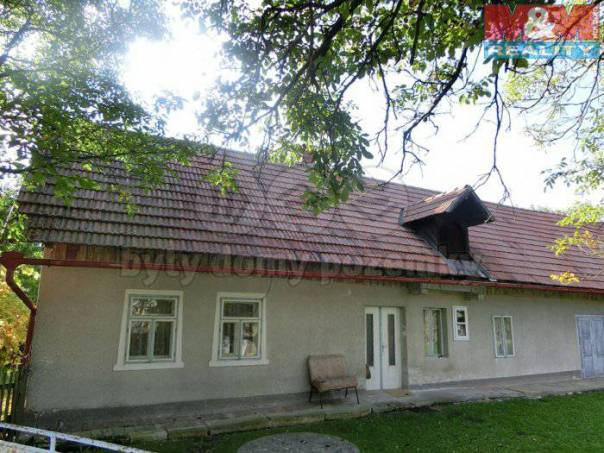 Prodej domu, Chotěšice, foto 1 Reality, Domy na prodej | spěcháto.cz - bazar, inzerce
