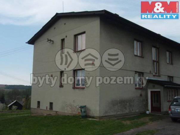 Prodej domu, Mladkov, foto 1 Reality, Domy na prodej | spěcháto.cz - bazar, inzerce