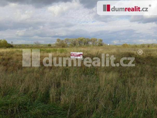 Prodej pozemku, Tišice, foto 1 Reality, Pozemky | spěcháto.cz - bazar, inzerce