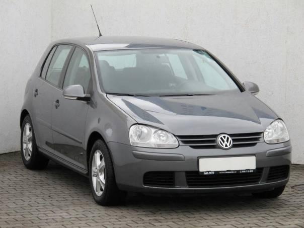 Volkswagen Golf 1.9 TDI  , foto 1 Auto – moto , Automobily | spěcháto.cz - bazar, inzerce zdarma