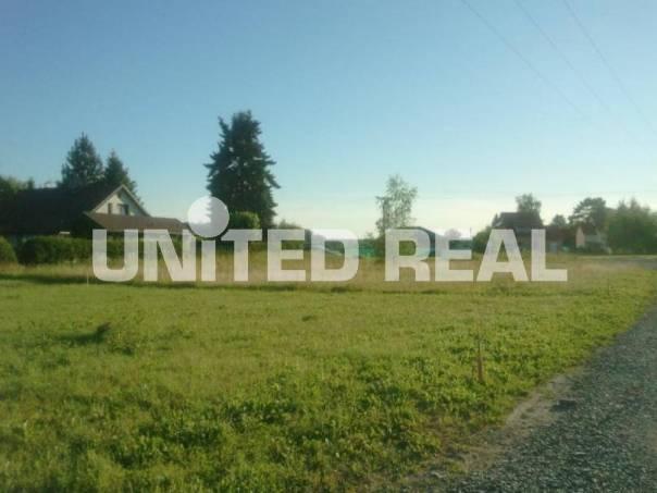 Prodej pozemku, Louňovice, foto 1 Reality, Pozemky | spěcháto.cz - bazar, inzerce