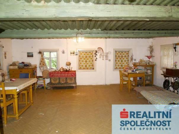 Prodej domu, Jablonec nad Jizerou - Dolní Dušnice, foto 1 Reality, Domy na prodej | spěcháto.cz - bazar, inzerce